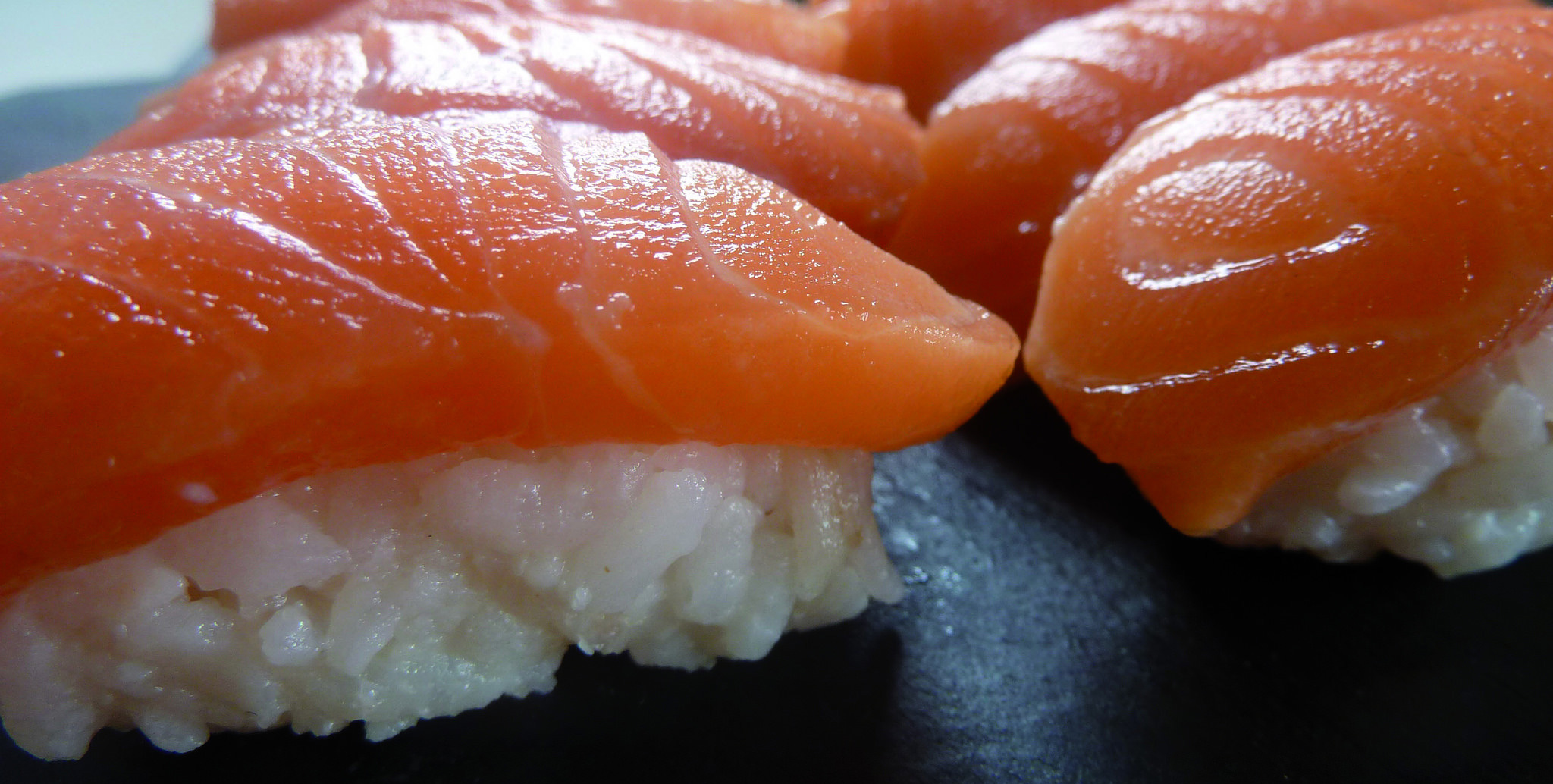 recette riz pour sushi au cookeo cookeo mania. Black Bedroom Furniture Sets. Home Design Ideas