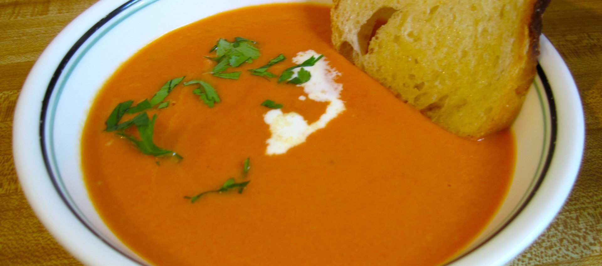 soupe-tomate-carotte