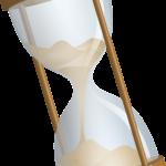 Les temps de cuisson des céréales et des pâtes