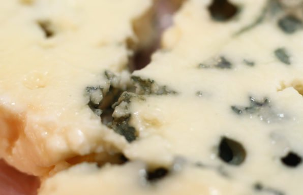 Recettes au Roquefort au cookeo