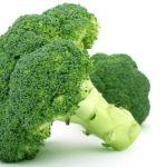 Velouté de brocolis frais au multicuiseur cookéo