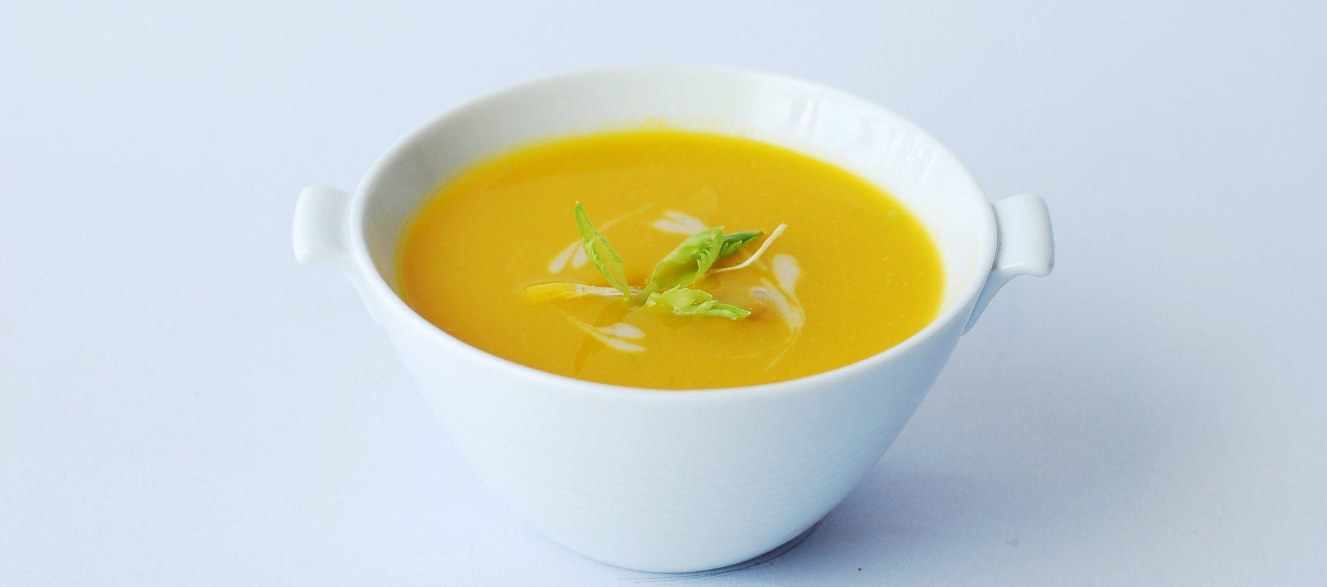 recette soupe de carottes au lait de coco au cookeo. Black Bedroom Furniture Sets. Home Design Ideas