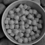 Gnocchis au cookeo