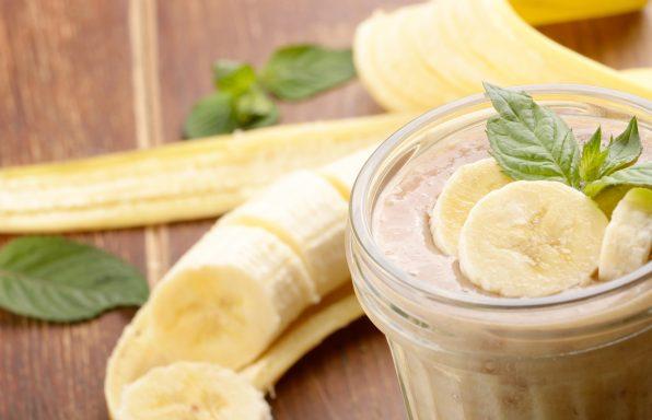Confiture de bananes au cookeo