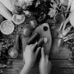 Légumes au cookeo