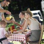 La cuisine nomade et économique avec votre multicuiseur