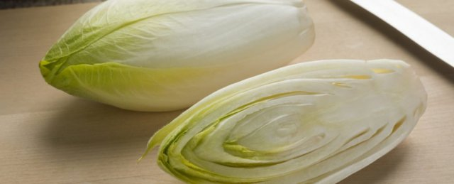Endives fevrier au cookeo