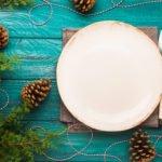 Les recettes d'hiver au cookeo